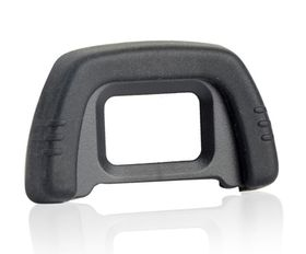 Nikon DK-21 Eyepiece Cup