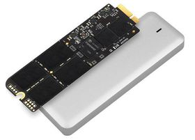"Transcend 480GB Jetdrive 720 SSD Upgrade Kit For MacBook Pro Retina 13"" Late 2012/Early 2013"
