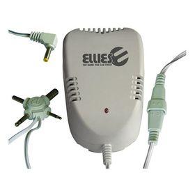 Ellies B/P AC DC Adaptor 500Ma (24)