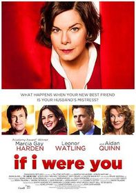 If I Were You (DVD)