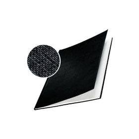 Leitz impressBIND A4 Hard Cover 7.0mm - Black