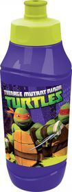 Teenage Mutant Ninja Turtles Trek Bottle Without Lid