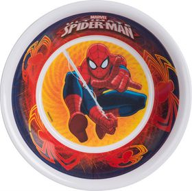 Spiderman Coupe Bowl Power - 14cm