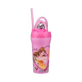 Disney Princess Fountain Tumbler