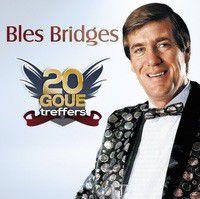 Bridges Bles - 20 Goue Treffers (CD)