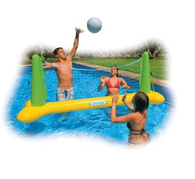 Intex - Pool Volleyball Game