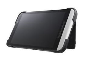 BlackBerry Z30 Transform Shell - Black