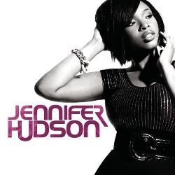 Hudson Jennifer - Jhud (CD)