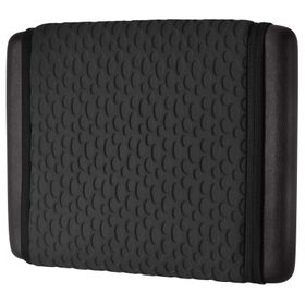 Cocoon Laptop Sleeve - Black
