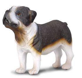 CollectA Bull Dog - Medium