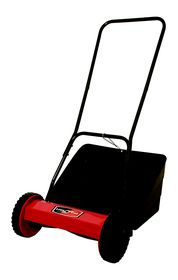 Lawn Star - Push Lawn Mower