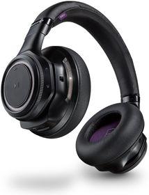 Plantronics BackBeat Pro Wireless Headphones - Black