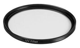 Zeiss 95mm T* UV Filter