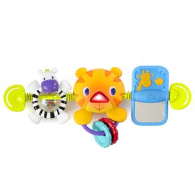 Bright Starts - Take Along Toy Bar