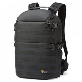 Lowepro Protactic 450AW Camera Backpack Black