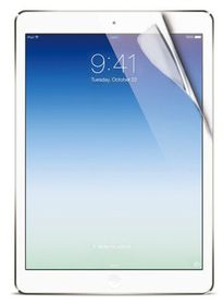 JCPal iClara iPad 2/3/4 Screen Protector