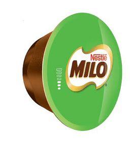 Nescafe Dolce Gusto Milo Capsule