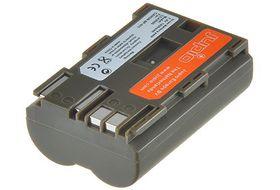 Jupio BP-511 Li ion Battery