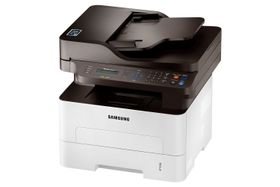 Samsung SL-M2885FW 4-in-1 Black & White Laser Printer Wi-Fi