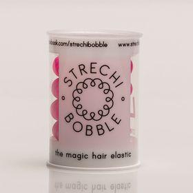 Strechi Bobble - Pink