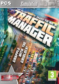 Traffic Manager (PC DOWNLOAD)