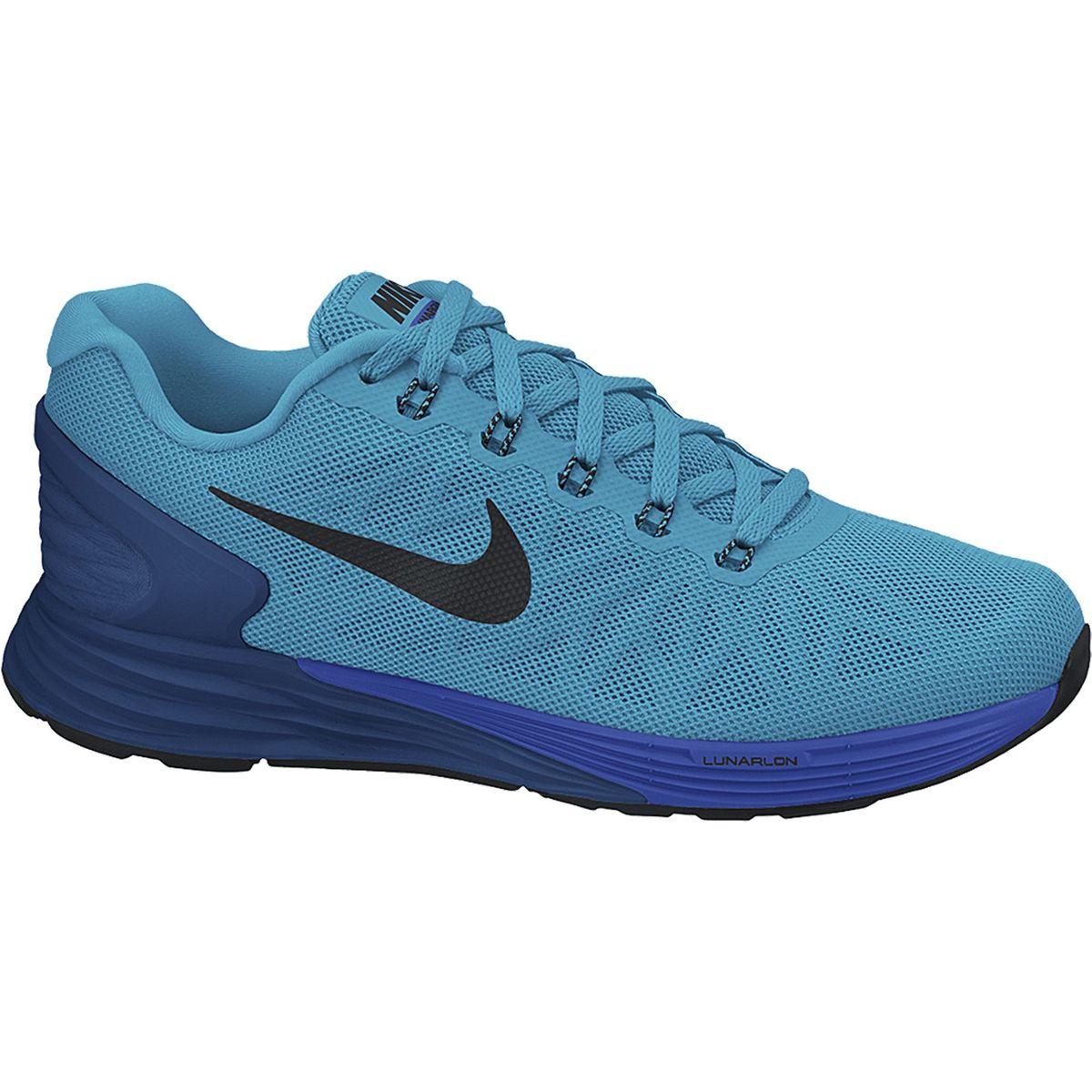 Where To Buy Nike Running Shoes In South Africa 99