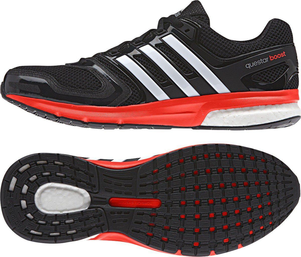 adidas anti pronation shoes - Helvetiq