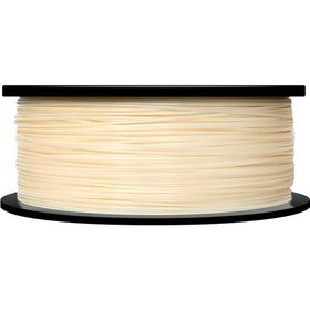 MakerBot Natural ABS Filament