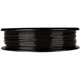 MakerBot Small True Black PLA Filament
