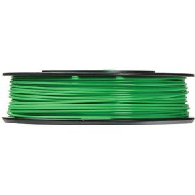 MarkerBot Small True Green PLA Filament