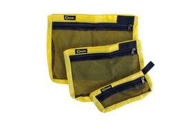Coghlan's - Organizer Bags - Yellow