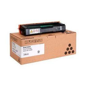 Ricoh SPC240 Black Lower Yield Toner Cartridge