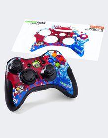 KontrolFreek EliteShot Shield (Xbox360)