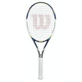 Wilson Blx Envy Tennis Racquet