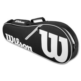 Wilson Advantage 3 Pack Bag