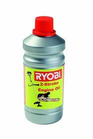 Ryobi - 2-Stroke Oil - 500Ml