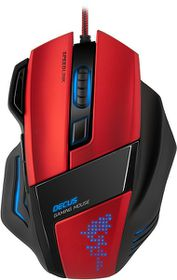 Speedlink Decus Gaming Mouse