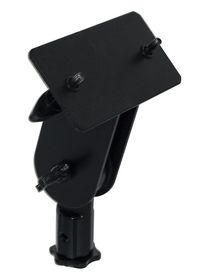 Samson SMS124M Mixer Stand Holder