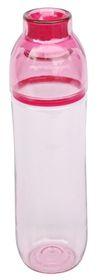 Neoflam - 700ml Twist Bottle - Pink