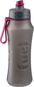Fuel 700ml Soft Sport Bottle - Raspberry