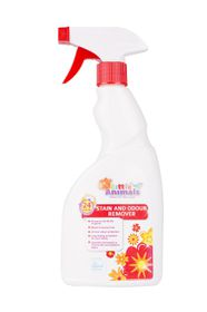 Little - Animals Stain and Odour Remover Spray - 500ml