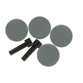 Rexel Power Punch 150 Spares