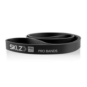 SKLZ Pro Bands - Heavy