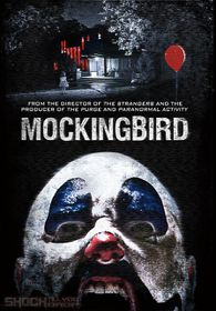 Mockingbird (DVD)