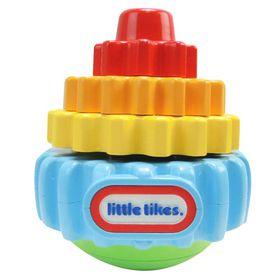 Little Tikes Giggly Gears Dizzy Gears