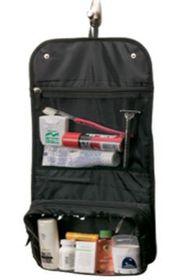 Eco Toiletry Bag