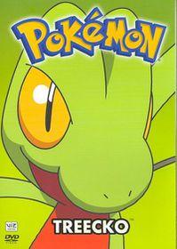 Pokemon All Stars 12 - (Region 1 Import DVD)