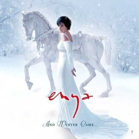 Enya - And Winter Came (CD)