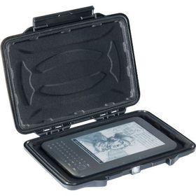 Pelican 1055CC Hardback E-reader Case