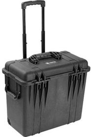 Pelican 1440 Case - Black